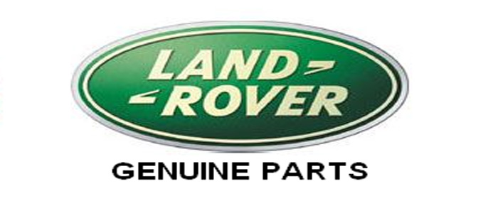 Classic Land Rover Parts Home